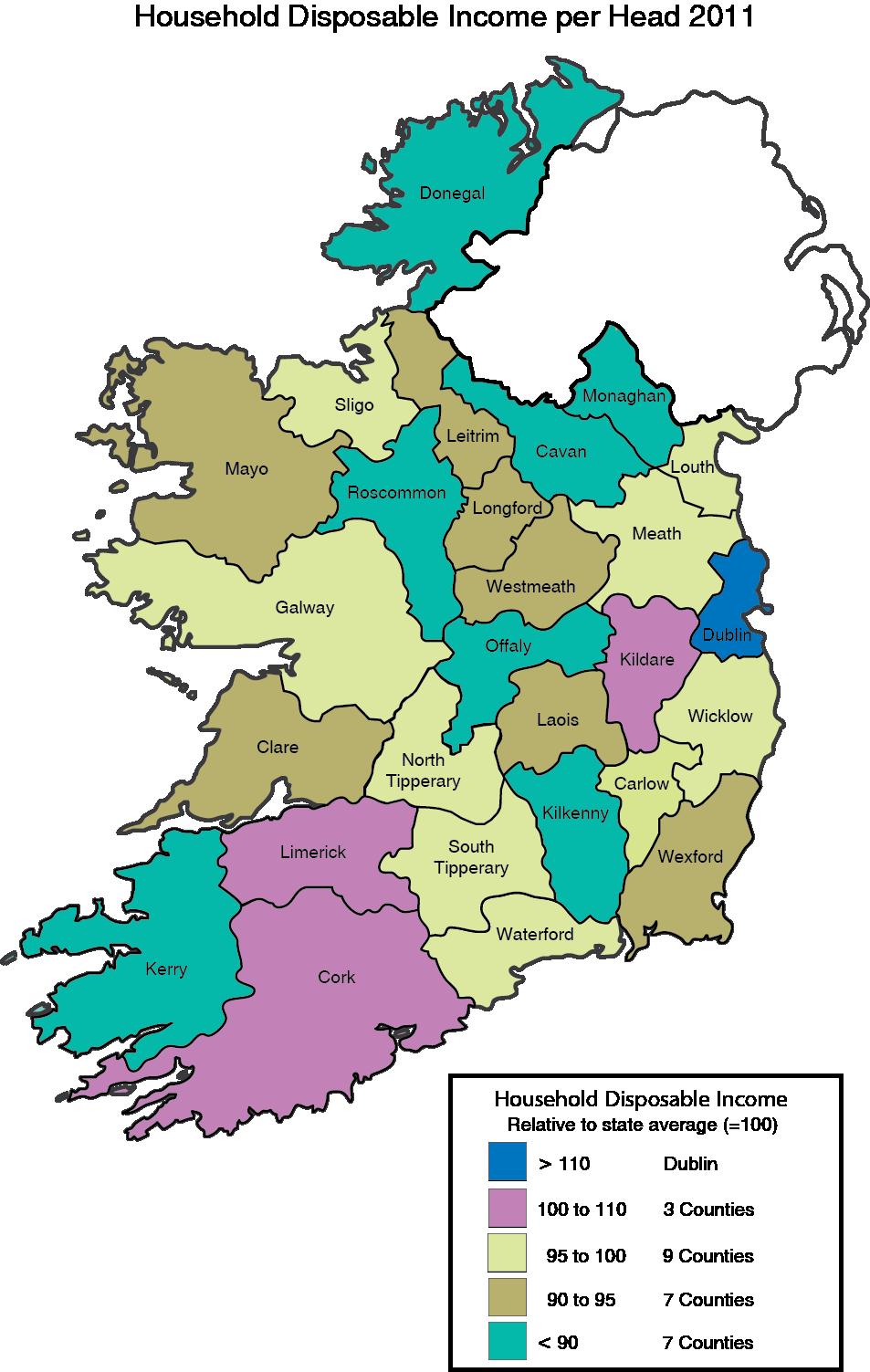 1595 in Ireland