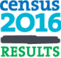 Census 2016 Small Area Population Statistics
